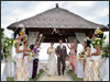 Bali Hotels Wedding